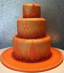 100 best i do images on pinterest syracuse university brown and