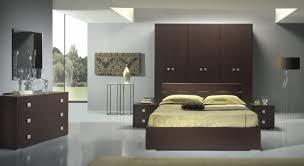 chambre a coucher marocaine moderne stunning chambre a coucher maroc deco photos antoniogarcia info