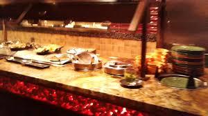 Vegas Cheap Buffet by Cheap Good Vegas Buffets Silverton Elegant And Affordable Youtube