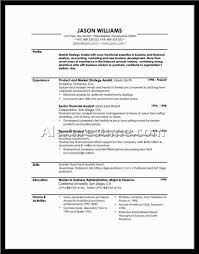 Strong Communication Skills Resume Examples by Strong Skills For Resume Best Free Resume Collection