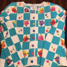 85 michael simon sweaters 2 michael simon designer sweaters