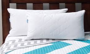 how to choose a down pillow overstock com
