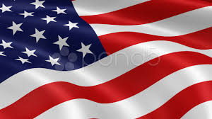 Us Flag Vector Free Download 5k High Resolution Usa Flag Stock Video 11063885 Pond5