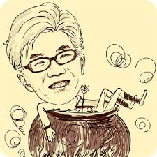 momentcam cartoons u0026 stickers android apps on google play