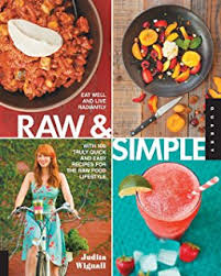 raw food made easy for 1 or 2 people revised edition jennifer