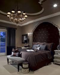 Luxury Bedroom Designs 25 Best Contemporary Bedroom Decor Ideas On Pinterest