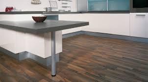 laminat in der küche küchen laminat laminat 2017