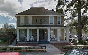 charles moore house florida state university announces ban on all fraternities and