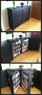 sturdy bookcase for heavy books 398 best books shelves and ideas images on pinterest bookshelves