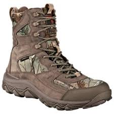s keen boots clearance shoe boots footwear clearance bass pro shops