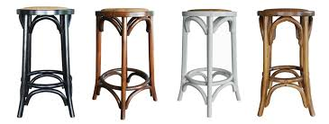 table height bar stools what height chair stool for my bench