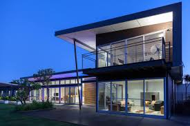 architect yallingup dunsborough eco house balcony threadgold