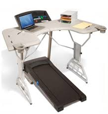 Mat For Standing Desk by Will A Standing Desk Fix My Back Pain