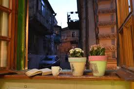 patio hostel patio hostel tbilisi city booking