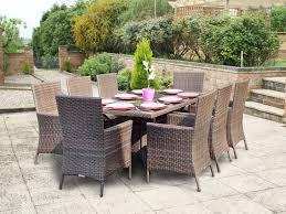 Walmart Resin Patio Furniture - patio 54 plastic patio table plastic patio table and chairs