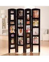 deal alert folding room dividers