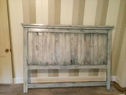bedroom winsome cavalier diy ana white reclaimed wood