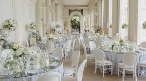kennington palace the orangery weddings hire kensington palace