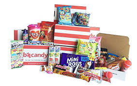 German Gift Basket German Candy From Germany That You Can Order Today