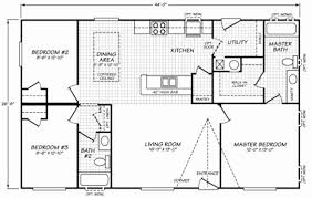 modular homes floor plans and prices floor plan for a modular home manufactured homes plans magnificent