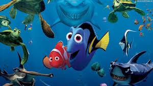 film kartun nemo finding nemo 2 and toy story 4 a go hlntv com
