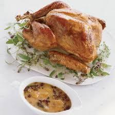 introducing brining an easier way to season thanksgiving