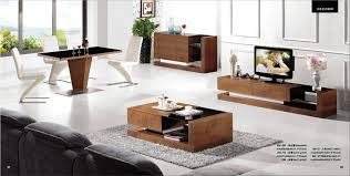 Living Room Set With Tv Living Room Styles Also Living Room Table Sets With Tv Stand