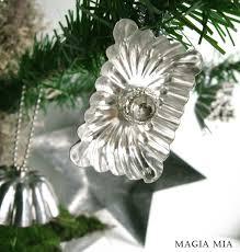 magia mia december 2014