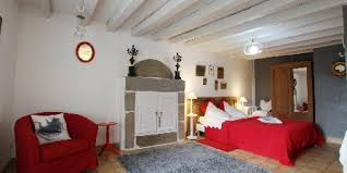 chambres d h es manche guide gratuit bed and breakfast manche bed breakfasts st