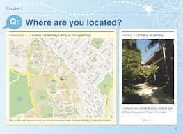 Boston University Map Bentley University Map Boston Local Networking Events Community