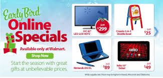 walmart led tv black friday walmart black friday deals 2013