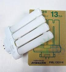 online get cheap 13w fluorescent bulb aliexpress com alibaba group