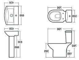 standard sink drain size standard sink drain size faucet design kitchen sink drain size best