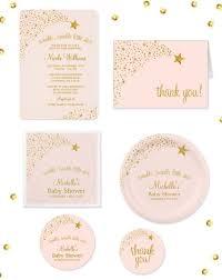 twinkle twinkle baby shower twinkle twinkle party theme planning ideas supplies
