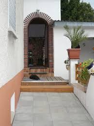 Einfamilienhaus Von Privat Kaufen Haus Kaufen Privat