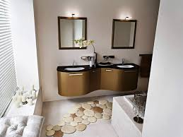 contemporary small bathroom vanity ideas best design small