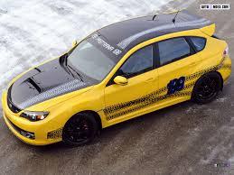 subaru hatchback 2009 3dtuning of subaru impreza 5 door hatchback 2007 3dtuning com