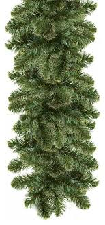 olympia pine garland traditional wreaths and garlands by