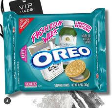 Oreo Memes - oreo s dank new flavors album on imgur