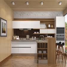 kitchen cabinet design names pictures and names of building materials kitchen clothes cabinet design with u shape door edge moldings buy pictures and names of building
