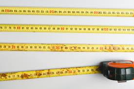 berechnung der wohnfläche wie wird die wohnfläche berechnet