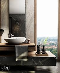 wall decor ideas for bathrooms wall decor ideas for bathrooms best of frameless house pt lll