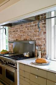 Colonial Style Interior Design Modern Colonial Kitchen Design Ideas Southern Living