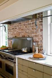 kitchen room interior design modern colonial kitchen design ideas southern living