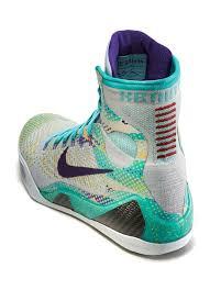 nike basketball elite hero collection release details u2013 foot