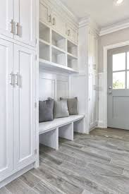entryway built in cabinets creative ways to incorporate built in cabinetry built ins mud