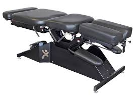 chiropractic roller table for sale eurotech trademark table eurotech trademark e9012 eurotech table