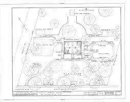 floor plans the shadows plantation weeks halls house mansion new