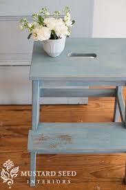 best 25 kitchen step stool ideas on pinterest kids step stools