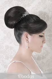 49 best party images on pinterest hairstyles parties and makeup